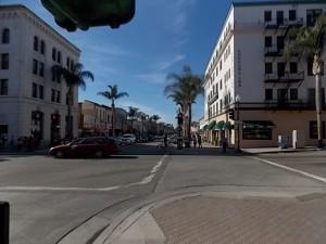Downtown Ventura 1