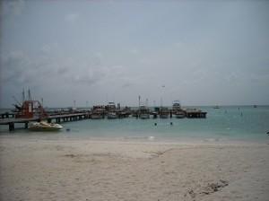 Island Paradise 1