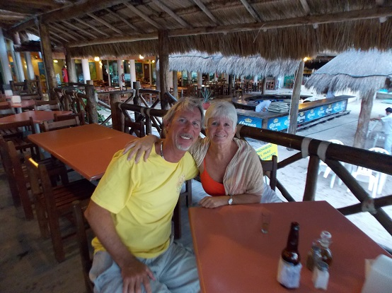 cabo san lucas big and beautiful singles Wwwtodoloscaboscom, cabo san lucas located on the corner of lazaro cardenas & miguel hidalgo in beautiful cabo san lucas and 9 big screens are just a some.