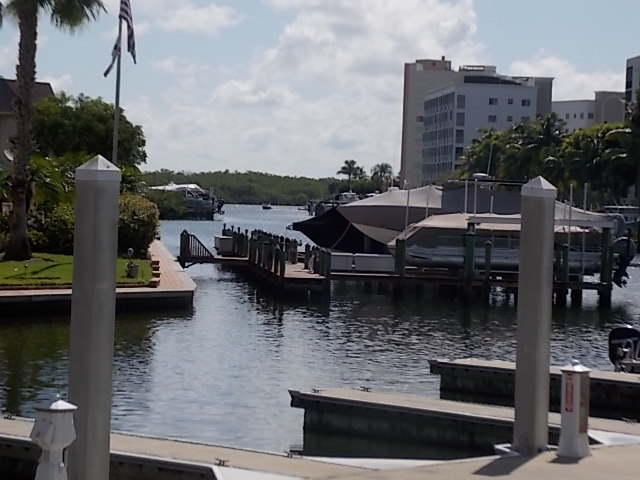 Ft myers beach back bay eateries you me and the dock for Fish house fort myers beach