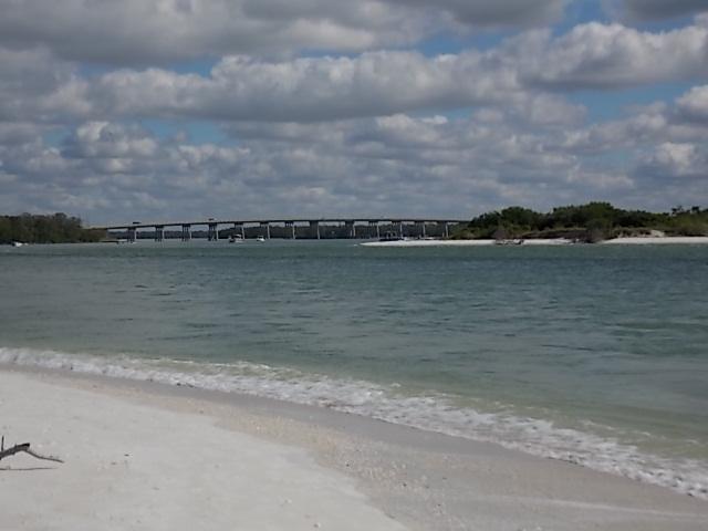 LKSPB New Pass Bridge