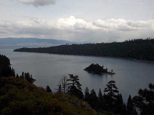 Emaerald Bay Pic 3