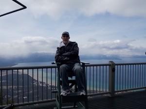 Lido Pic Lake Tahoe 2