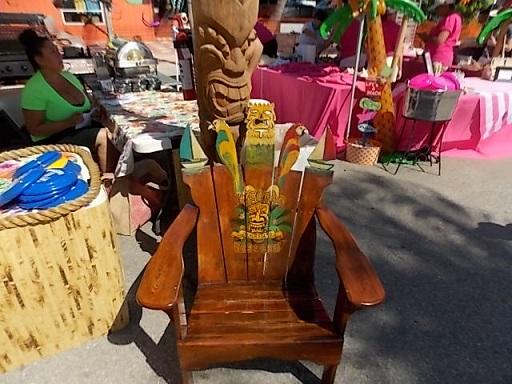 TOFMB Yucatan