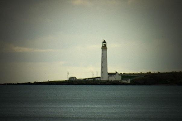 1 Lighthouse