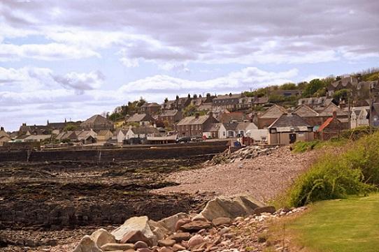2 Seaside Village