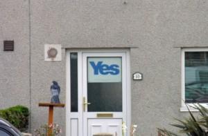 6 Yes Door