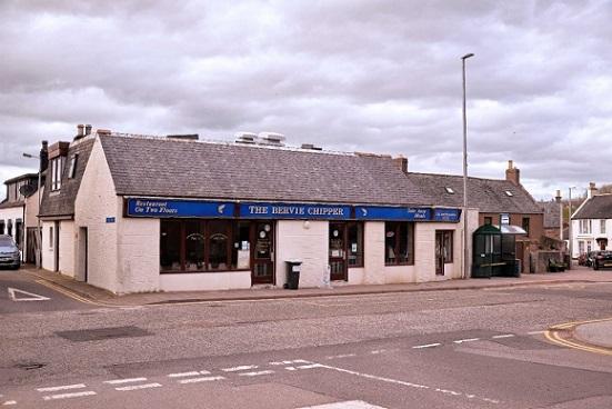 7 Street shop