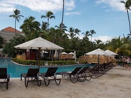 Resort Pic 10