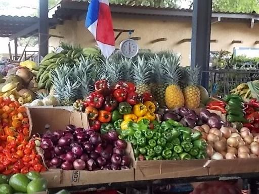 El Valle Market 4