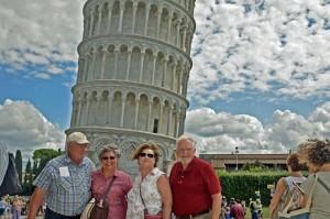 Lidi Pic Tower Pic 10