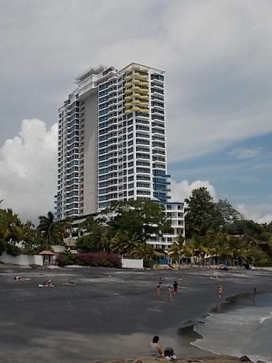 Resort 1