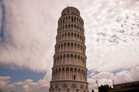 Tower Pic 1