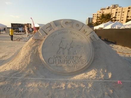 american sand sculpting championship-3