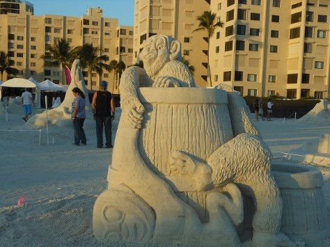american sand sculpting championship-5