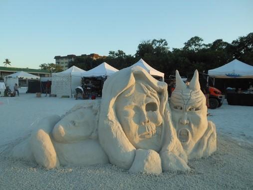 american sand sculpting championship-6