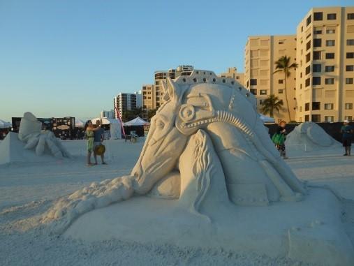 american sand sculpting championship-7