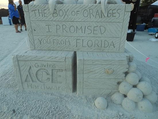 american sand sculpting championship-2