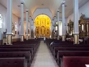 Iglesia San Jose 4