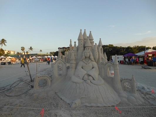american sand sculpting championship-1