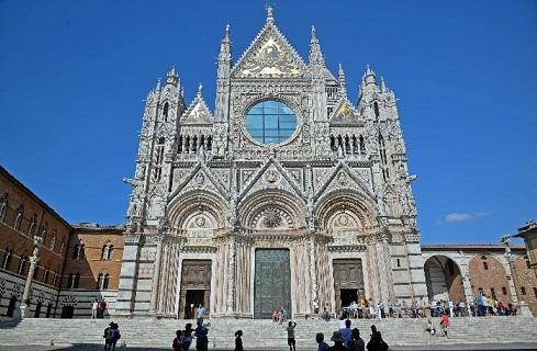 Siena Pic 14