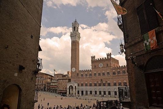 Siena Pic 2