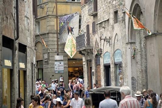 Siena Pic 3