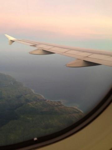 philippine islands 1