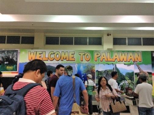 philippine islands 2