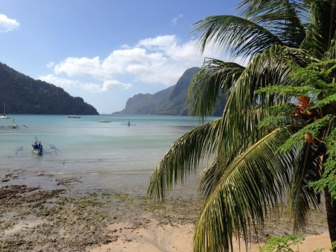 philippine islands 4