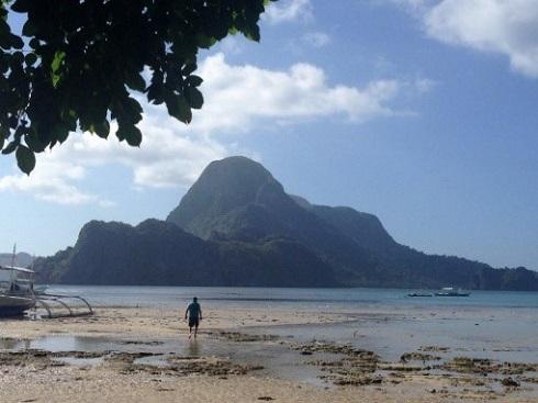 philippine islands 6
