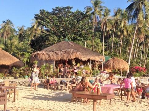 philippine islands 7
