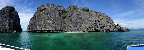 philippine islands-2