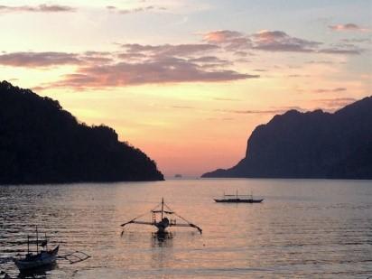 philippine islands-3
