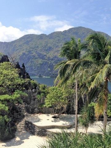 philippine islands-4