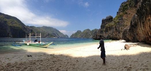 philippine islands fishing
