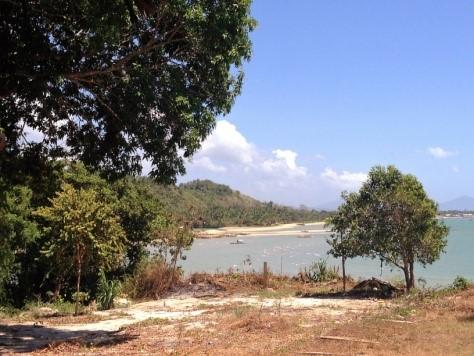 philippine islands 3