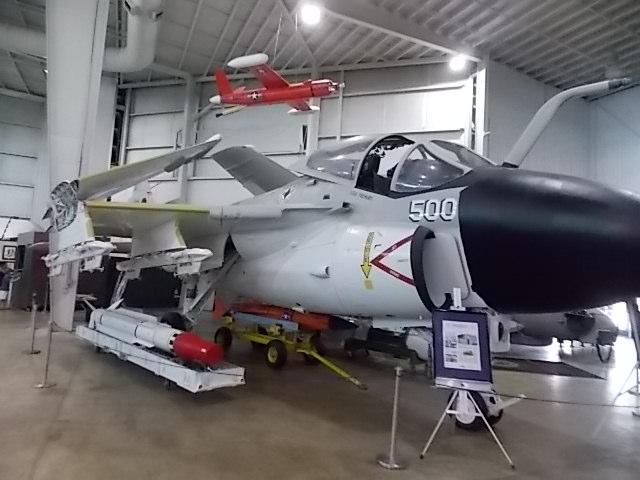 AC Pavillion plane 10