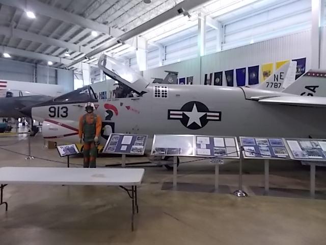 AC Pavillion plane 7 - 1