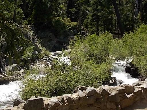 LT Lower Falls 1