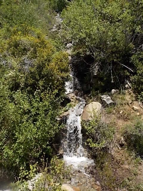 LT Trail falls 1