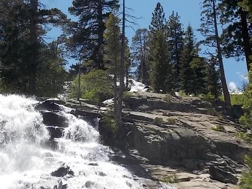 LT upper falls 4