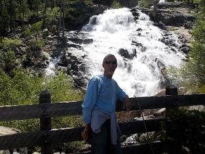 LT upper falls Lido