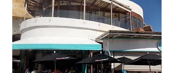 playa-del-carmens-5th-av