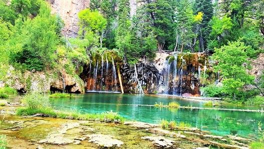 brain-h-hanging-lake-glenwood-springs