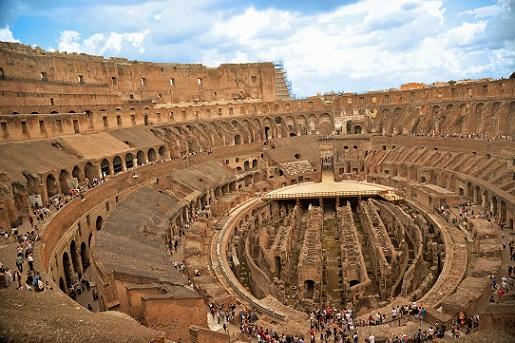 colisseum-rome-paul-2