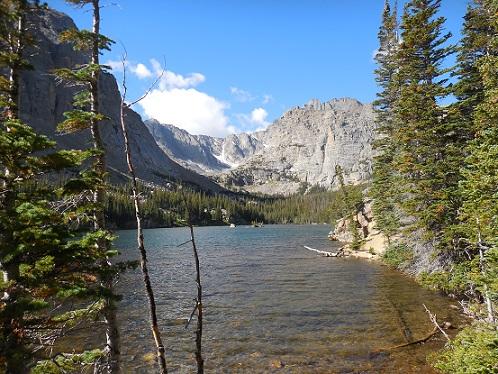 michaele-sky-pond-glacier-gorge-trail-rmn-park