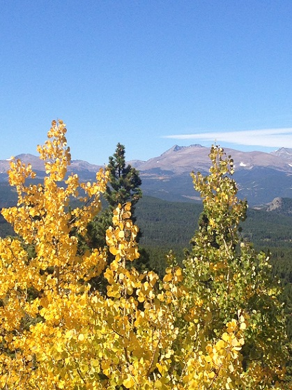 racoon-trail-golden-gate-state-park-co-see-continental-divide-in-fall-1
