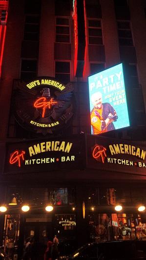 americas-kitchen