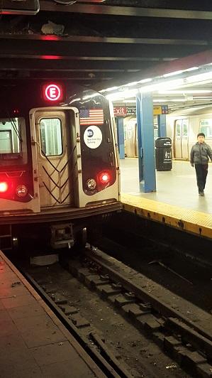 ny-subway-pic-2